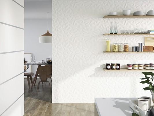 azulejo rectificado en gran formato 059021nv04 - Azulejo Rectificado